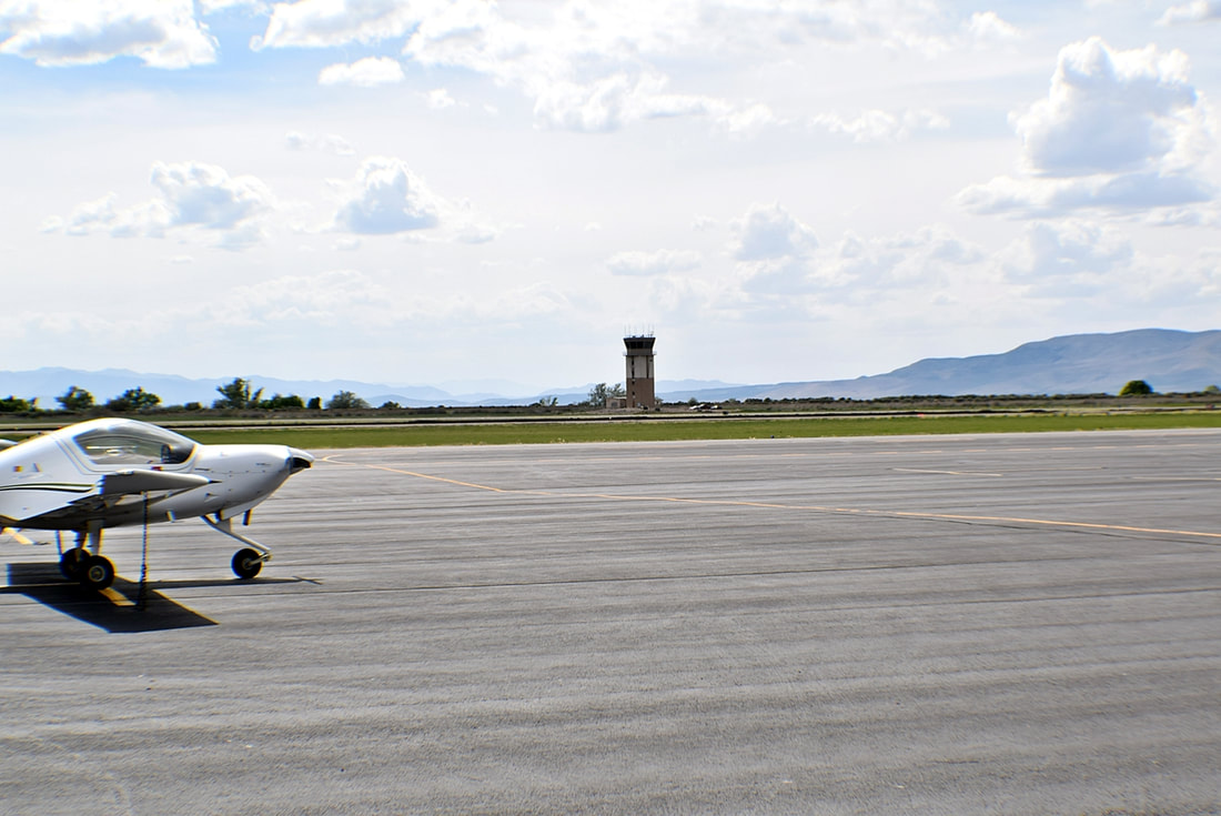 Provo Airport Provo Utah The Best Guide To Provo Utah