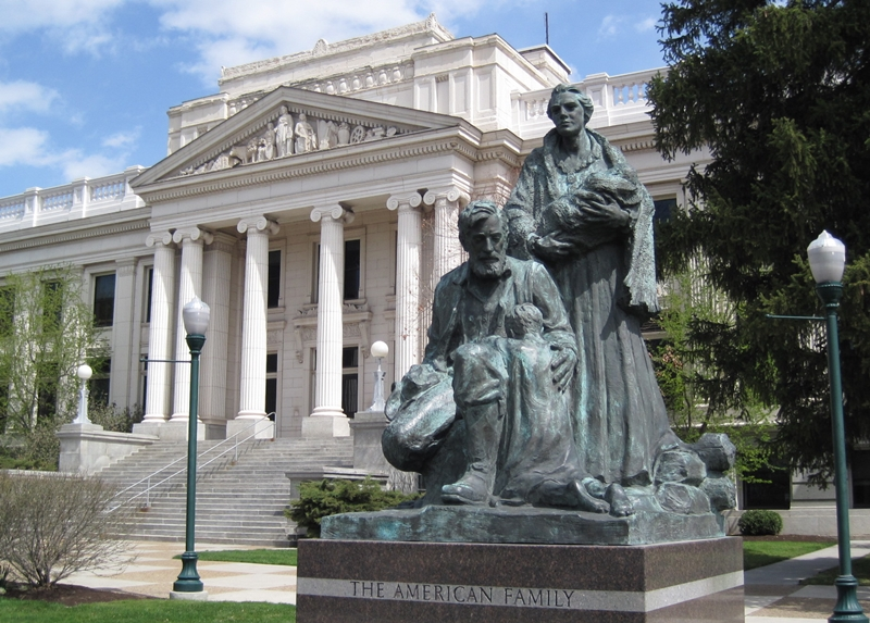 Utah County Courthouse Provo Utah The Best Guide To