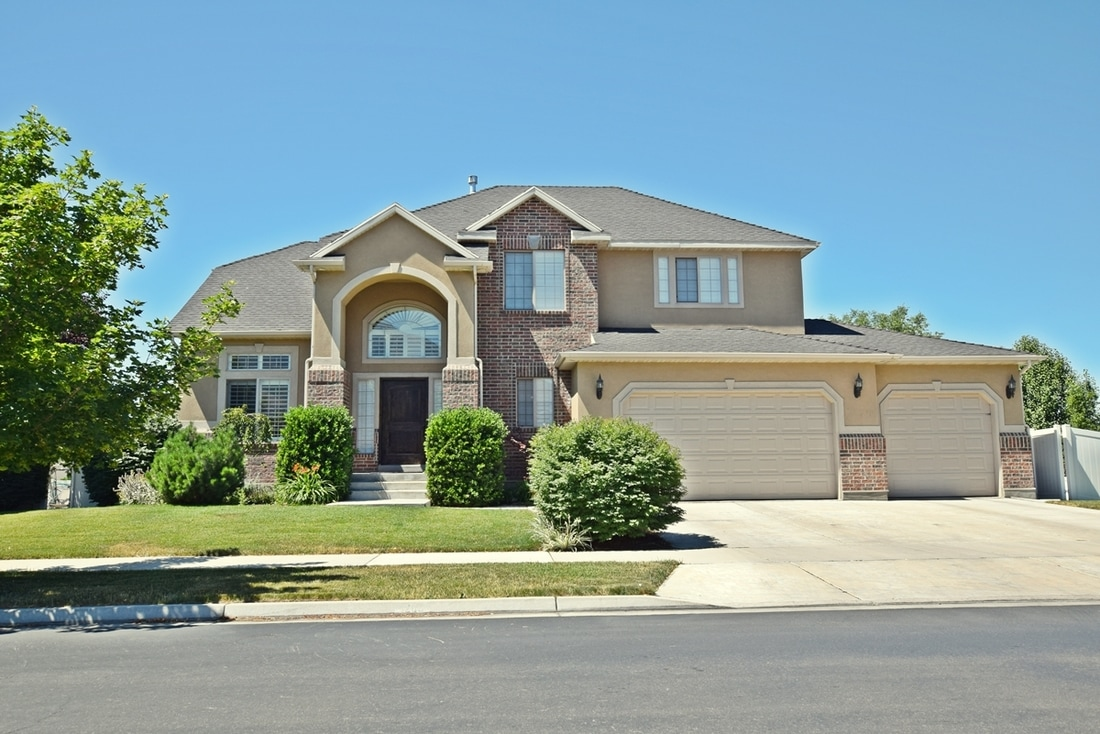 Grandview Houses for Sale Provo Utah