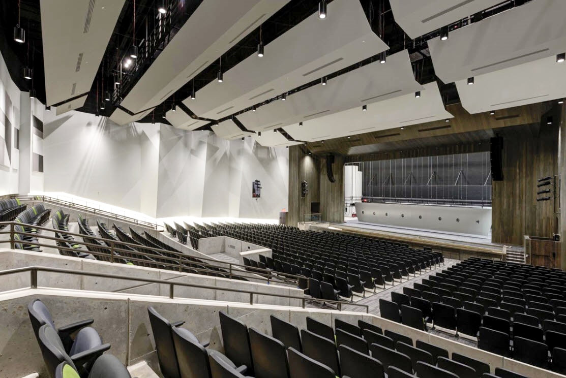 Marvelous Provo High School Provo Utah Provo Utah The Best Guide To Home Interior And Landscaping Pimpapssignezvosmurscom